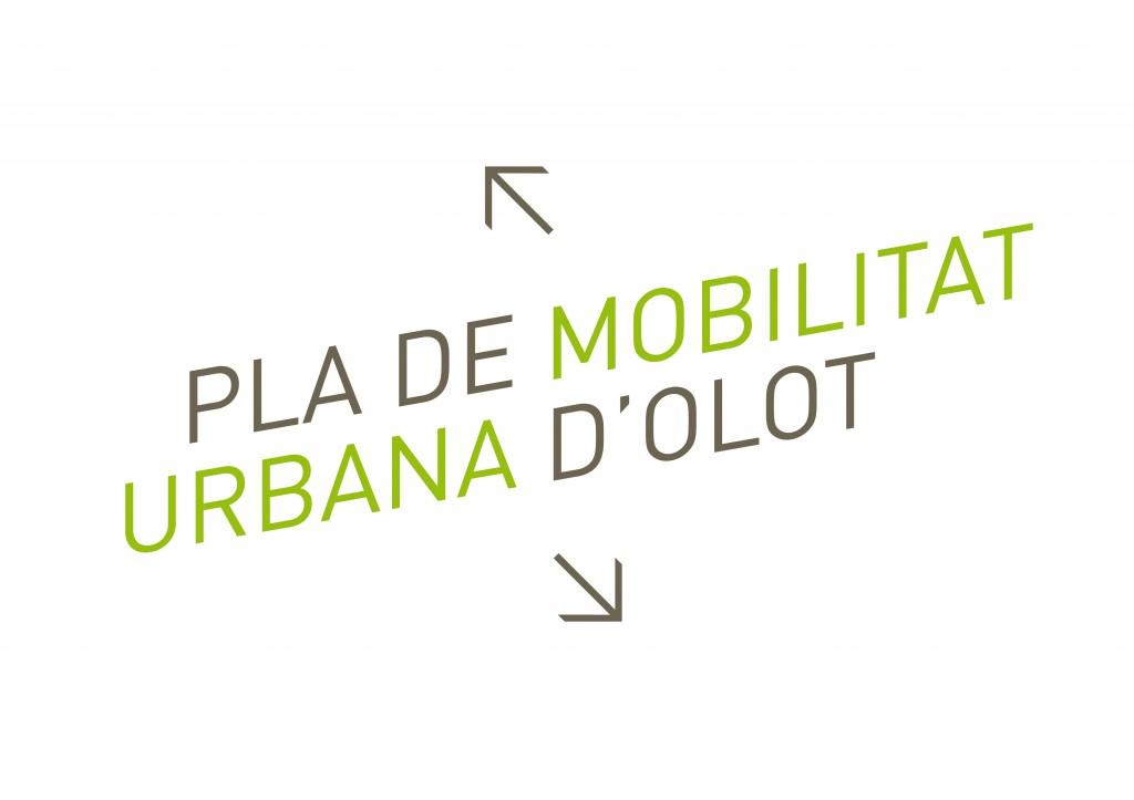 PMUO logotip
